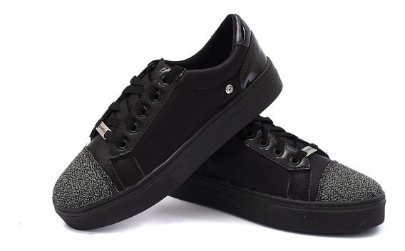 Sapato Feminino Casual Sola Alta Md Cool