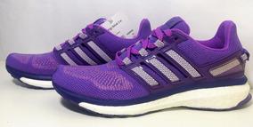 Tênis adidas Energy Boost 3 W