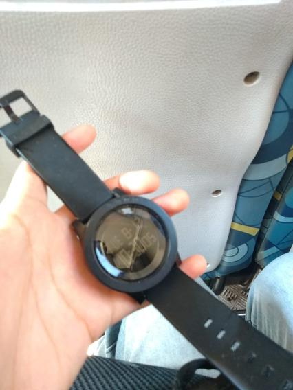 Relógio Skmei 1142 Usado