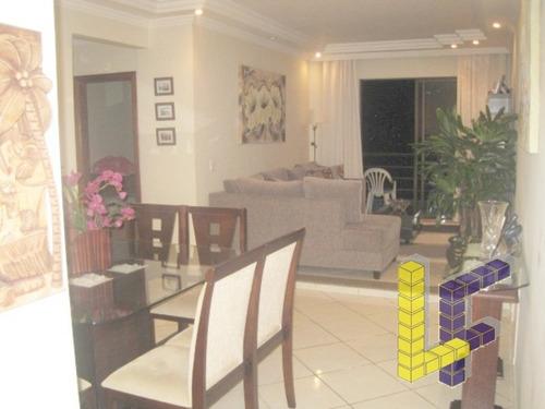 Venda Apartamento Sao Bernardo Do Campo Vila Caminho Do Mar  - 12350