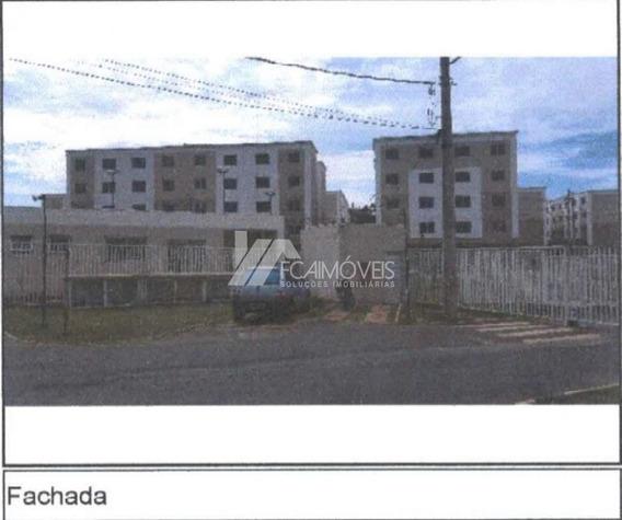 Rua Mario Fonseca Viana, Angicos, Vespasiano - 446570