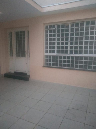 Imóvel Comercial Para Venda Em Taubaté, Centro, 3 Dormitórios, 1 Suíte, 2 Banheiros, 2 Vagas - So0020_1-1309390