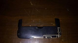 Bocina De LG Pro Lite D680