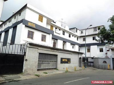 Hoteles Y Resorts En Venta 500000