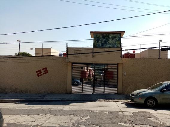 Rcv9757, San Juan Totoltepec, Casa En Venta