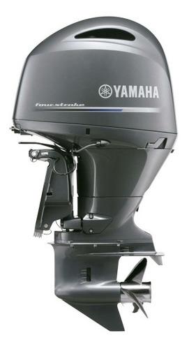Motor Yamaha 150 Hp