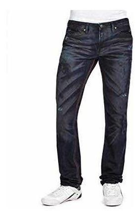 Jeans Diesel Hombre Shioner