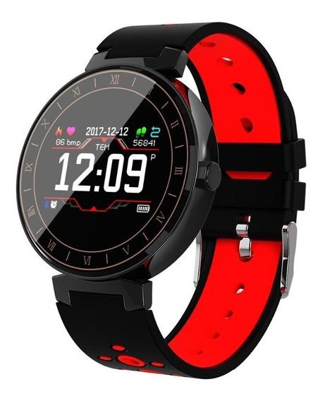 Promoção! Relógio Greentiger Novo Na Caixa E Original, Não Percam !!