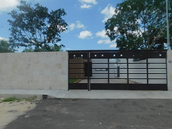 Casa Venta Dzitya