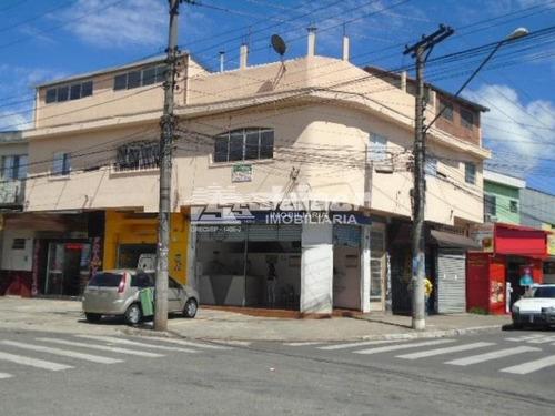 Venda Imóveis Para Renda - Residencial E Comercial Cidade Martins Guarulhos R$ 1.600.000,00 - 36729v