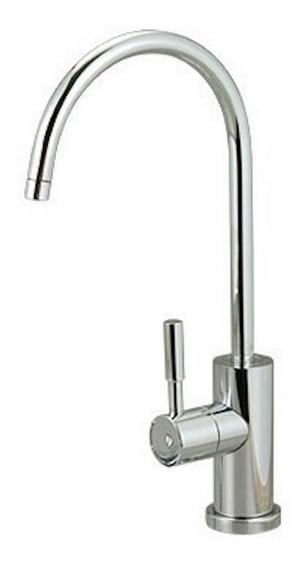Grifo Para Tarja Dispensador De Agua Purificada De Garrafón