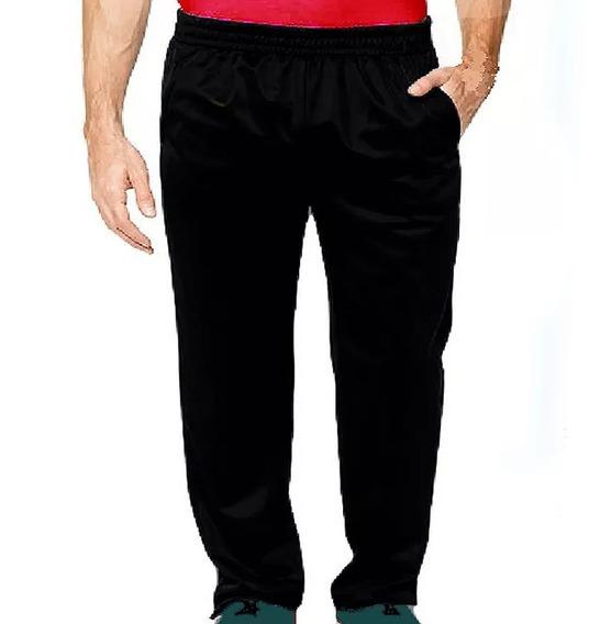 Pantalon Jogging Algodon Talles Especiales Grandes L-xl-4x