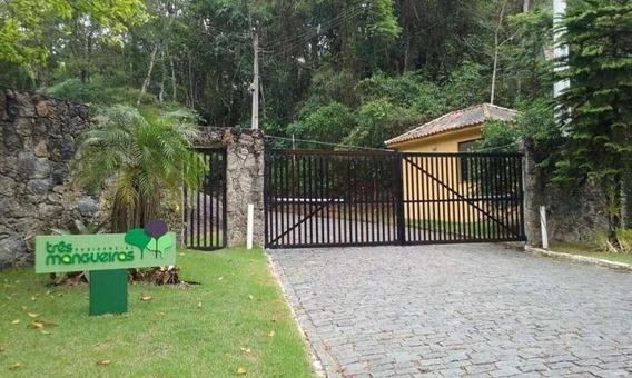 Terreno Em Vila Progresso, Niterói/rj De 0m² À Venda Por R$ 150.000,00 - Te212496