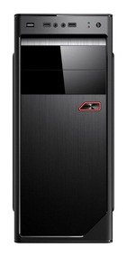 Computador Intel Core I7 3ª Geração 16gb Ddr3 1tb Wifi Hdmi