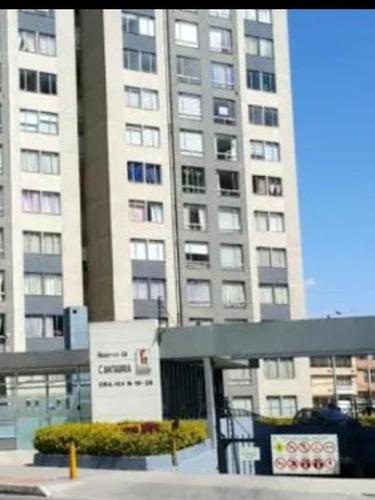 Imagen 1 de 1 de Apartamento Reserva De Cantabria