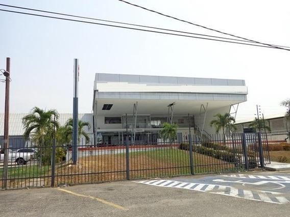 Rah 20-1232 Local Comercial En Venta Barquisimeto Fr