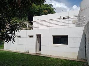 Oripoto Casa En Venta / Código 20-10089 / Marilus G