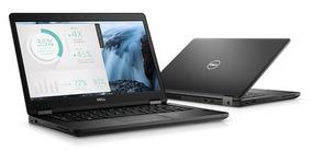Dell Latitude E5480 Core I7 Precio De Regalo Barata!!!