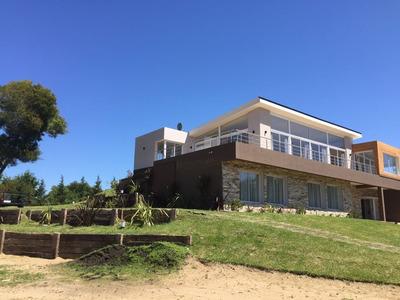 Alquilo Casa Spa En Costa Esmeralda