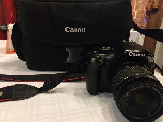 Canon T3 Com Bag