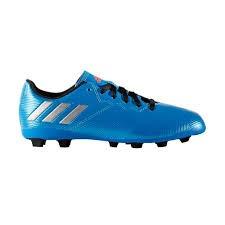 8f3a2019ef Botines adidas Messi 16.4 Fxg Campo - Sagat Deportes -s79646. 18 · Botin adidas  Messi 16.4 Fxg-s79646