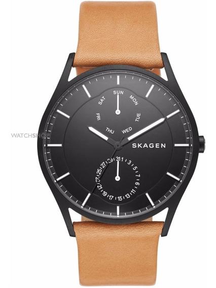 Relógio Skagen Skw6265