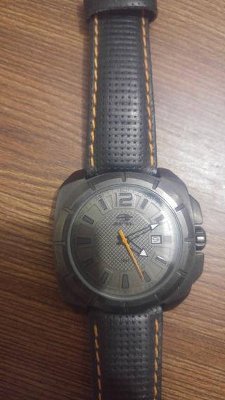 Relógio Technos - Mormaii Militar