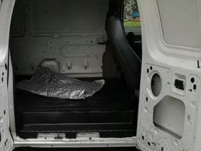 Ford E-150 2005