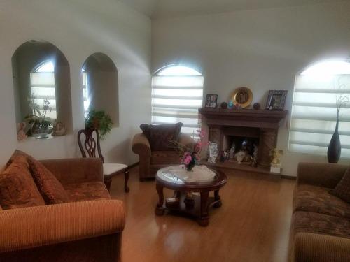 Casa En Venta En Portón De Valle Alto -zona Sur Y Carretera Nacional Oportunidad (vsc)