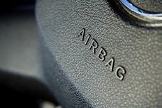 Airbag Módulo Reset Clean Todas Marcas