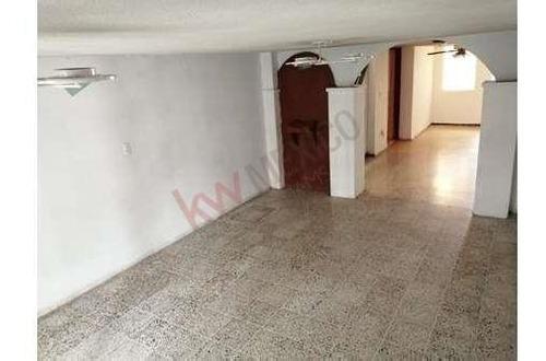 Casa En Venta En Soledad De Graciano Sánchez, A 5 Minutos De Plaza Citadina $830,000.00