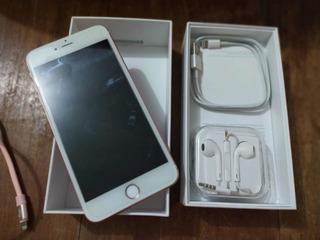 iPhone 62 Plus