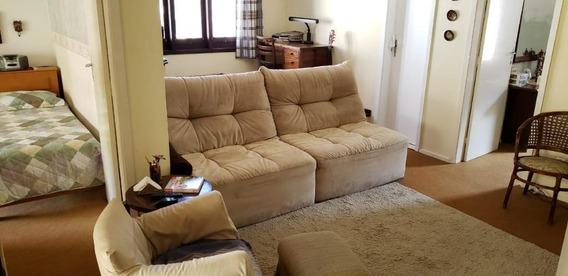 Casa Em Pendotiba, Niterói/rj De 192m² 3 Quartos À Venda Por R$ 750.000,00 - Ca215575