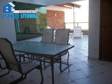 Apartamento - Ap00576 - 2071419
