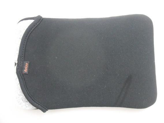 Capa Case Tablet 7 Sem Uso.