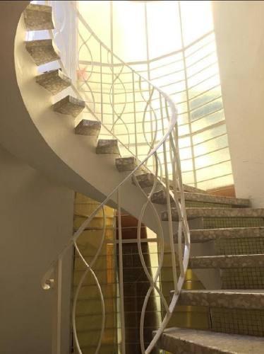 Casa Para Remodelar En San Jose Insurgentes