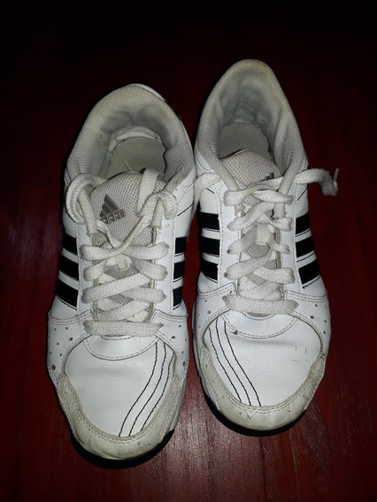 Zapatillas adidas Originales De Mujer Importadas Oportunidad