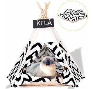 Pet Tent For Dogs Cama Casa Para Mascota Perro Gato