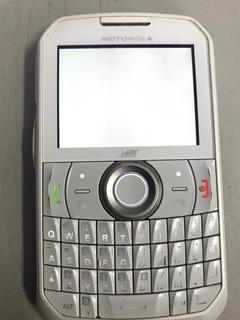 Nextel Motorola I485 (sem Carregador)