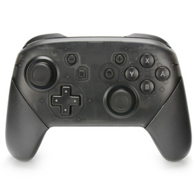 Controle De Jogo Bluetooth Para Pro Nintendo Switch