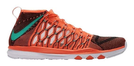 Tênis Nike Train Ultrafast Flyknit