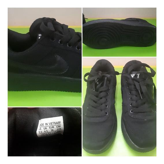 Zapatos Tenis Deportivos Nike