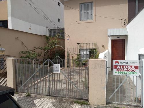 Casas - Ref: L870071