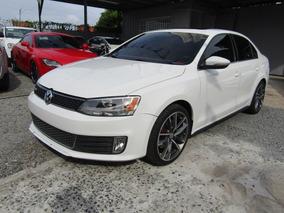 Volkswagen Jetta 2012 $ 10500