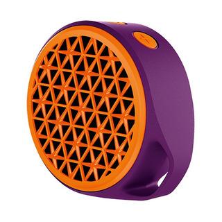 Parlante Bluetooth Logitech X50 Portátil Inalambrico Celular