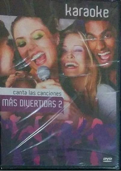 Más Divertidos (vol 2) - Original