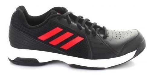 Tenis Para Hombre adidas B96526-051598 Color Negro
