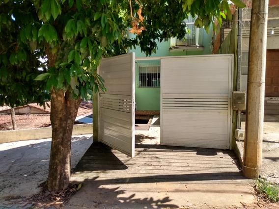 Casa Duplex, 83m2 Em Condomínio Em Macaé