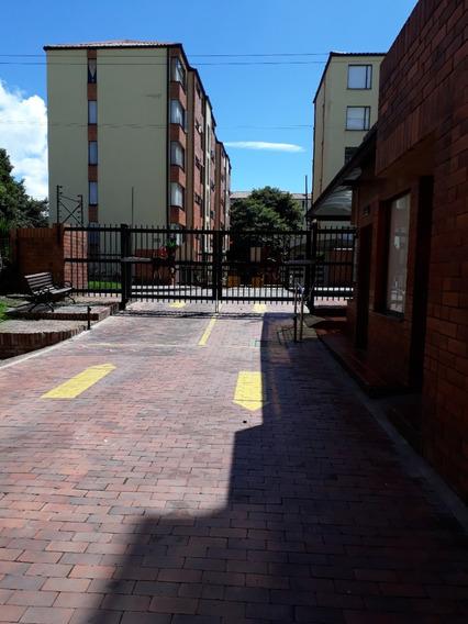 Vendo Apartamento En Prado Veraniego