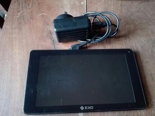 Tablet Exo Wave I007